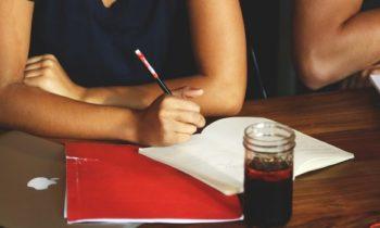 5 erreurs à ne pas commettre… avant de rédiger son CV
