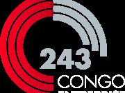 Entreprise logo